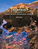 Laboratory Manual for General, Organic, and Biological Chemistry 2nd Edition