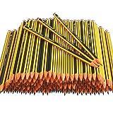 Staedtler Noris School Pencils 121 - HB Grade [Pack of 36]