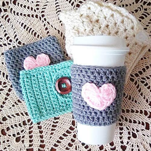 (Tea Lovers Cozy Gift Set 4pc)