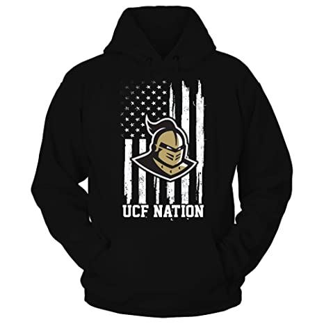 12fbcfa59 Amazon.com: FanPrint Nation UCF Knights - Official Sports Apparel: Clothing