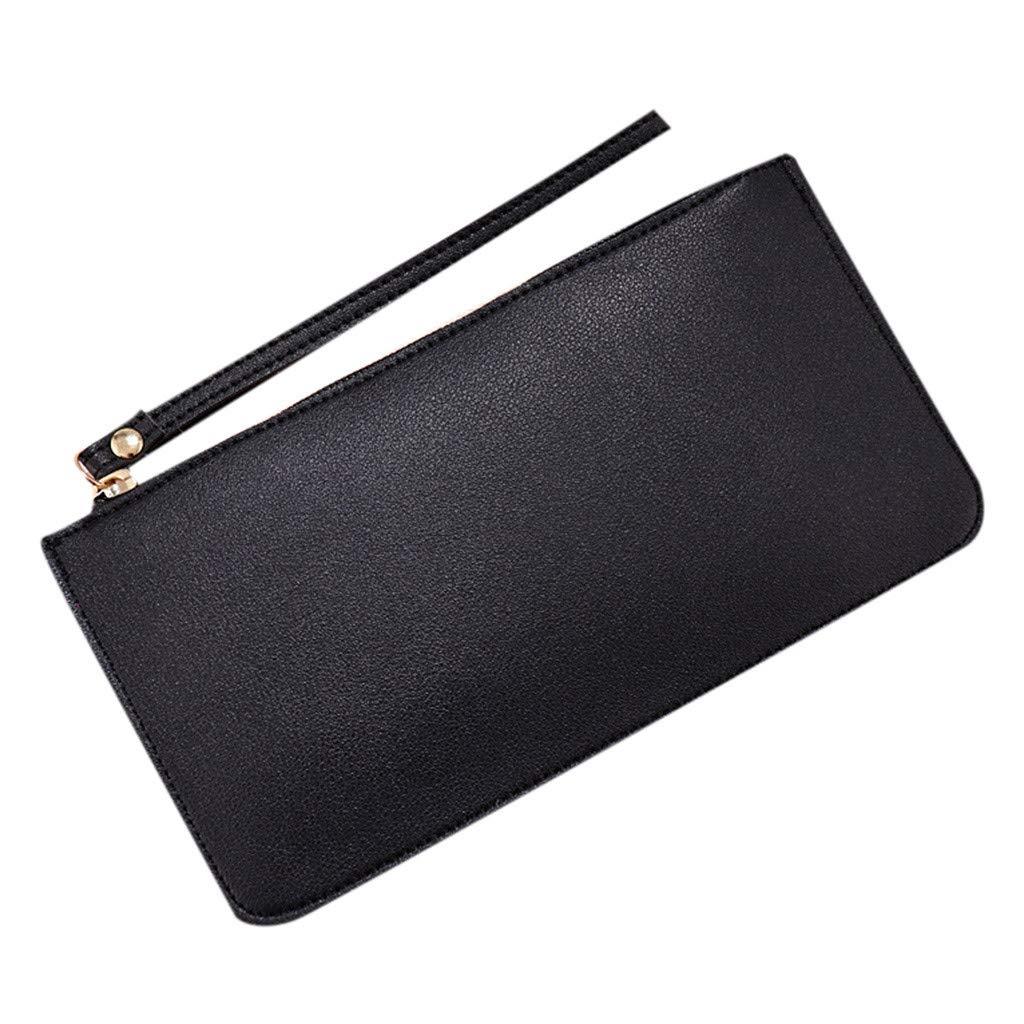 Respctful✿Women Casual Boho Print Canvas Tote Bag Large Capacity Canvas Shoulder Bags Top Handle Beach Handbag Black