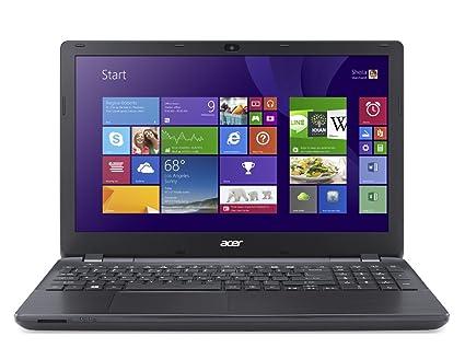 """Acer Aspire E5-571 - Portátil de 15.6"""" (Intel Core i3 4030U,"""