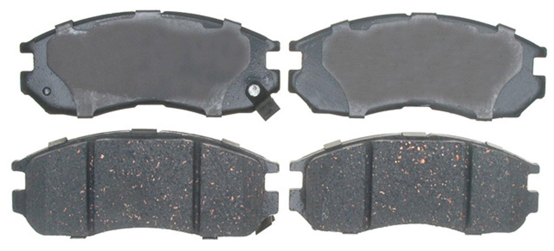 Rear Right Genuine Hyundai 85888-2E000-J2 Side Step Plate Trim
