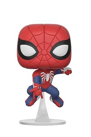 Marvel Marvel Funko De De Marvel De Figura Figura Figura Colección29318 Funko Colección29318 Funko roexWBdC