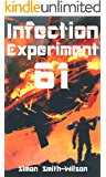Infection: Experiment 61