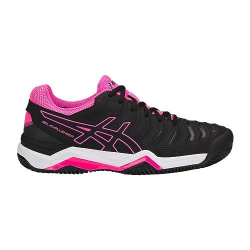Asics Chaussures femme Gel-challenger 11 Clay