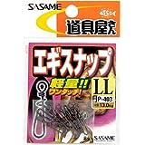 ささめ針(SASAME) P-403 道具屋