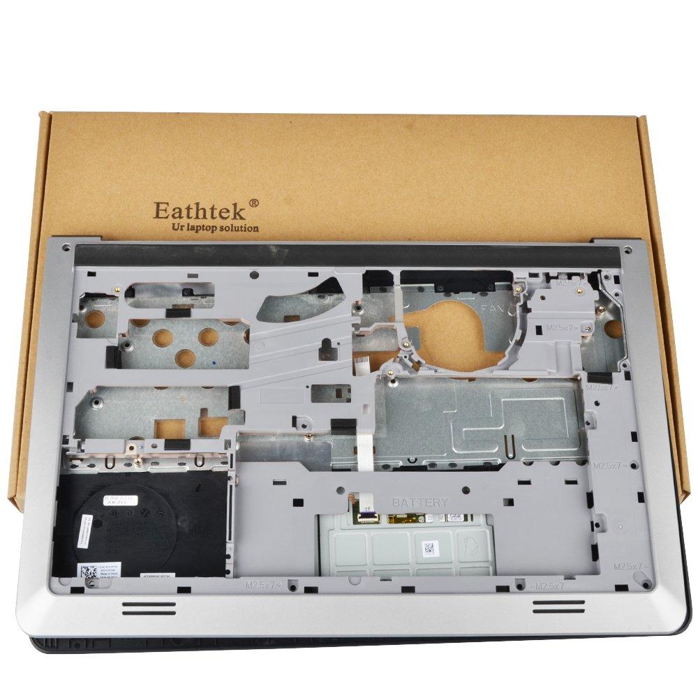 Laptop Upper Case Palmrest for Dell Inspiron 15-5547 5545 5548 AP13G000100
