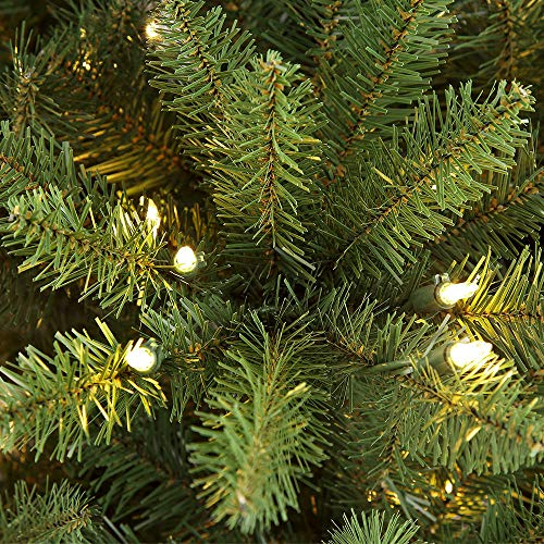 Buy 9 ft artificial christmas tree