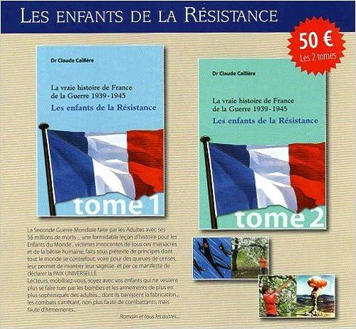 Ebooks Francais Telecharger La Vraie Histoire De France De