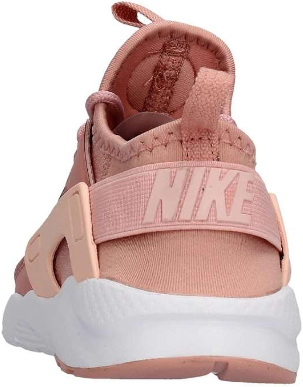 Estacionario Honorable mantequilla  Zapatos PS Nike Huarache Run Ultra Se Zapatillas de Running para Niñas  Zapatos y complementos grupobrtelecom.com.br