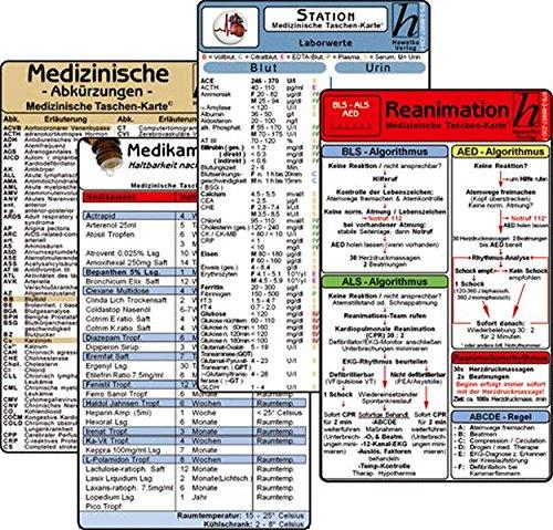 stations-karten-set-laborwerte-med-abkrzungen-medikamente-haltbarkeit-nach-anbruch-reanimation