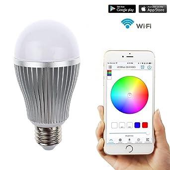 ampoule led 9 g