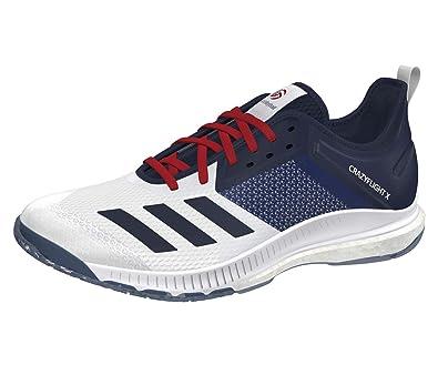 adidas scarpa, !