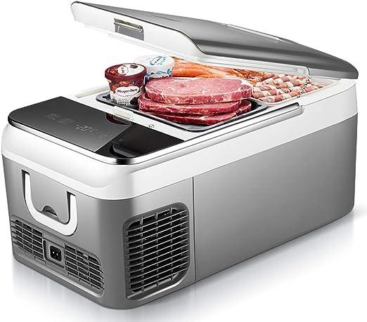 Enfriadores Refrigerador/Congelador PortáTil para Autos ...