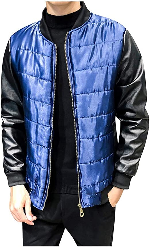 ジャケット メンズ コートダウンジャケッ 秋冬 おおきいサイズ ビジネス カジュアル チェック 冬服 おしゃれ 暖かい 軽量 防寒 防風 大きいサイズ スタイリッシュ シンプル トレンチコート上着 アウトウエア トップス 通勤 韓国 メンズ 服 セール