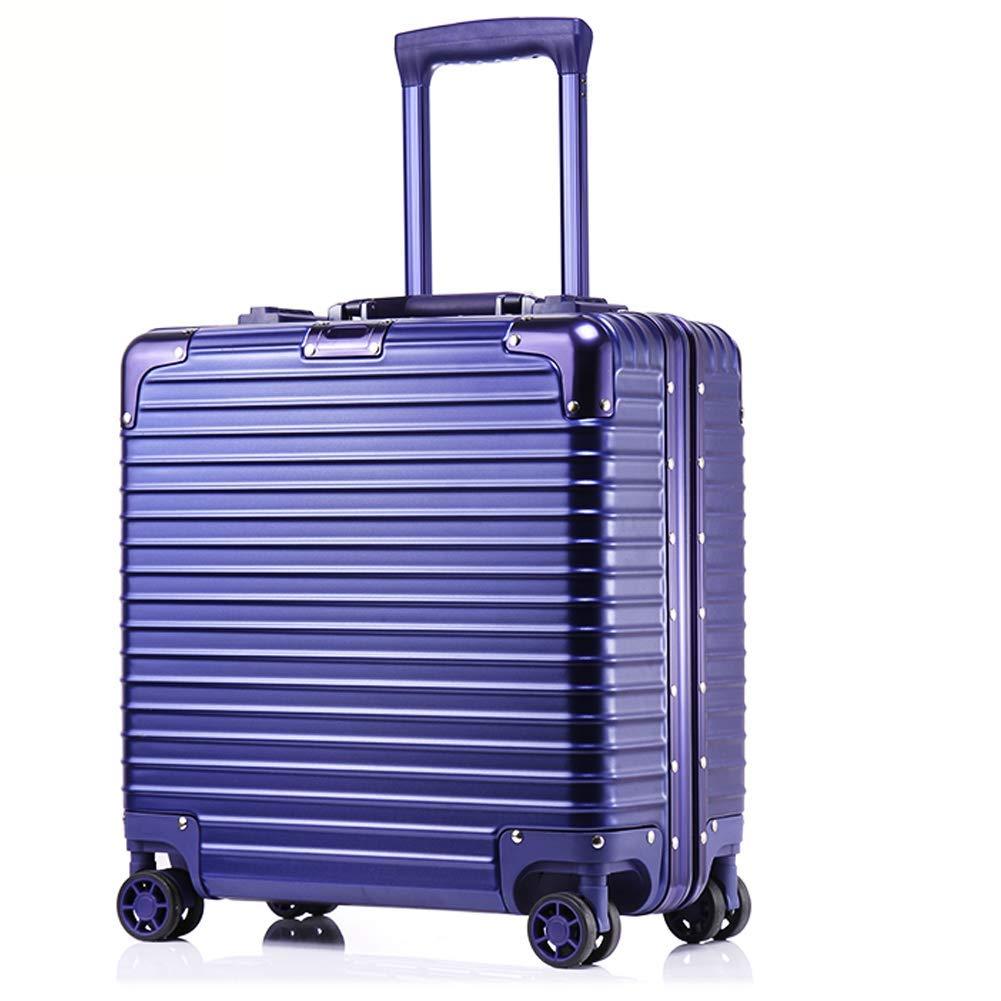 スーツケース 機内持込 キャリーケース出張 軽量 TSAロック スーツケースカバー付   B07DP54PXC