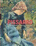 img - for Camille Pissarro le premier des impressionnistes (French Edition) book / textbook / text book