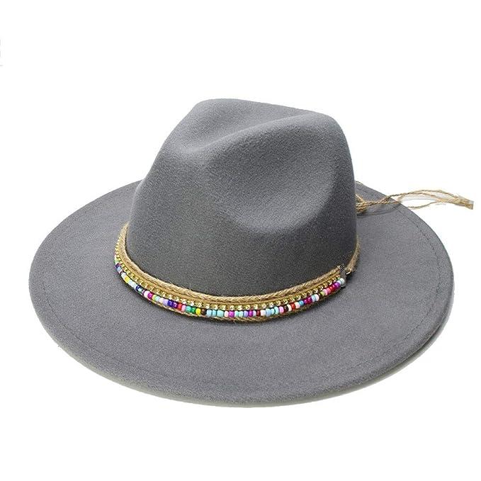 JDDR Hat ee16bc38127a