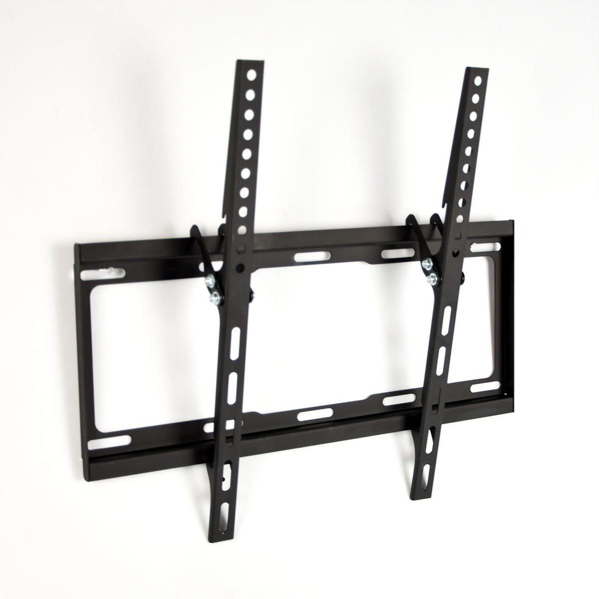 a90399faedebf Amazon.com  TV Mount Bracket for Most 32 to 55 Inch LED LCD Plasma Flat  Screen TVs