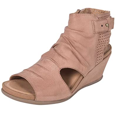 Earth Women's Earth Sweetpea Wedge quGeY7bV