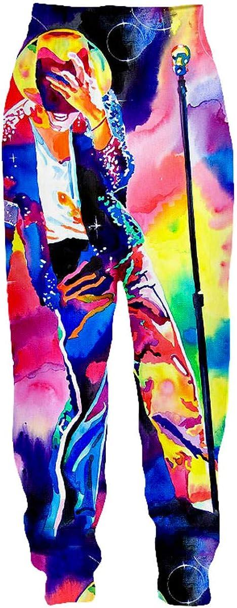 Dorathy Fashion Zipper Hoodie Men Women Pullovers Sweatshirts MJ King of Pop Michael Jackson Joggers Shorts Pants Hooded