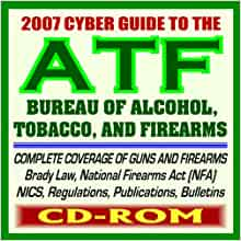 important federal agencies bureau of alcohol tobacco and firearms Department of the treasury bureau of alcohol, tobacco and firearms agency: bureau of alcohol, tobacco and firearms bureau of alcohol, tobacco and firearms.