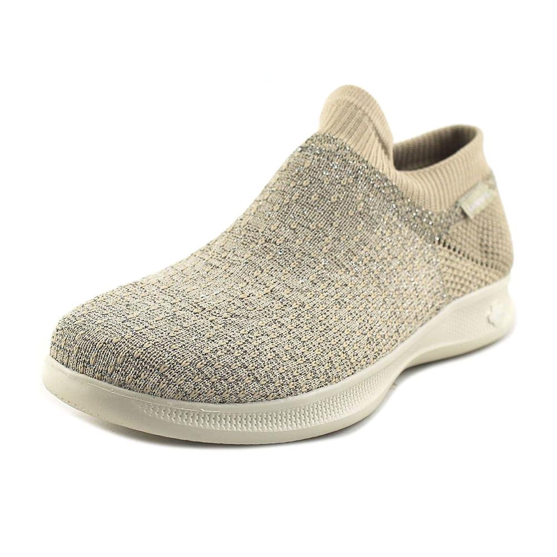 e5975c6ba0e2 Details about Skechers Women s Go Step Lite-Ultrasock Walking Shoe