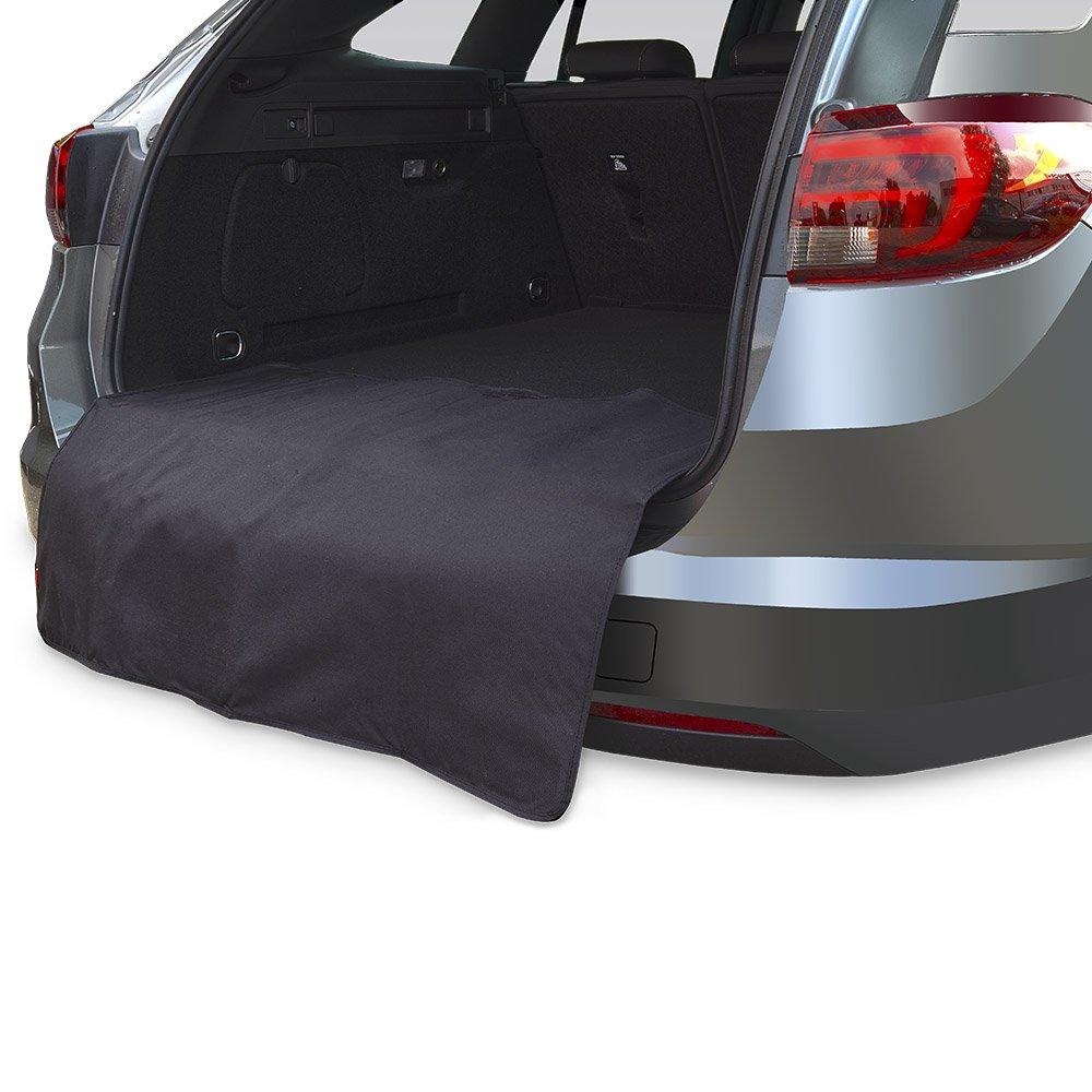 achilles,Tappetini per auto, Tappetino, Protezione per paraurt 100 cm x 70 cm x 0,35 cm achilles concept