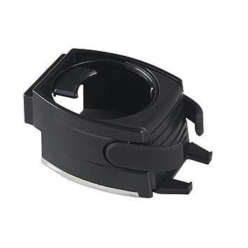 Xfay 2 en 1 soporte multifuncional de coche de plástico para vaso/smartphone & soporte