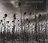 Anastasis by Dead Can Dance (2012-08-13)