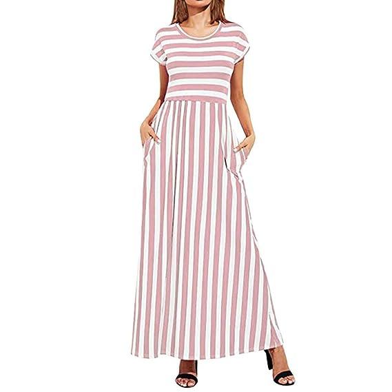 Mujer Vestidos | Mujer Vestir Ropa | Mujer Sexy Falda Chaleco Camisetas | Blusa De Fiesta