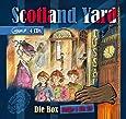 Scotland Yard Die Box Folge 1 - 29