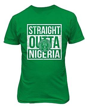 Tcamp - Camiseta de fútbol para Hombre, diseño de Campeonato ...