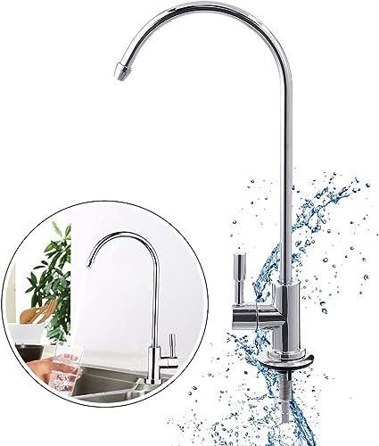 lavabo da lavabo per lavabo da cucina Serie di 4 Filtro per lavabo da bagno