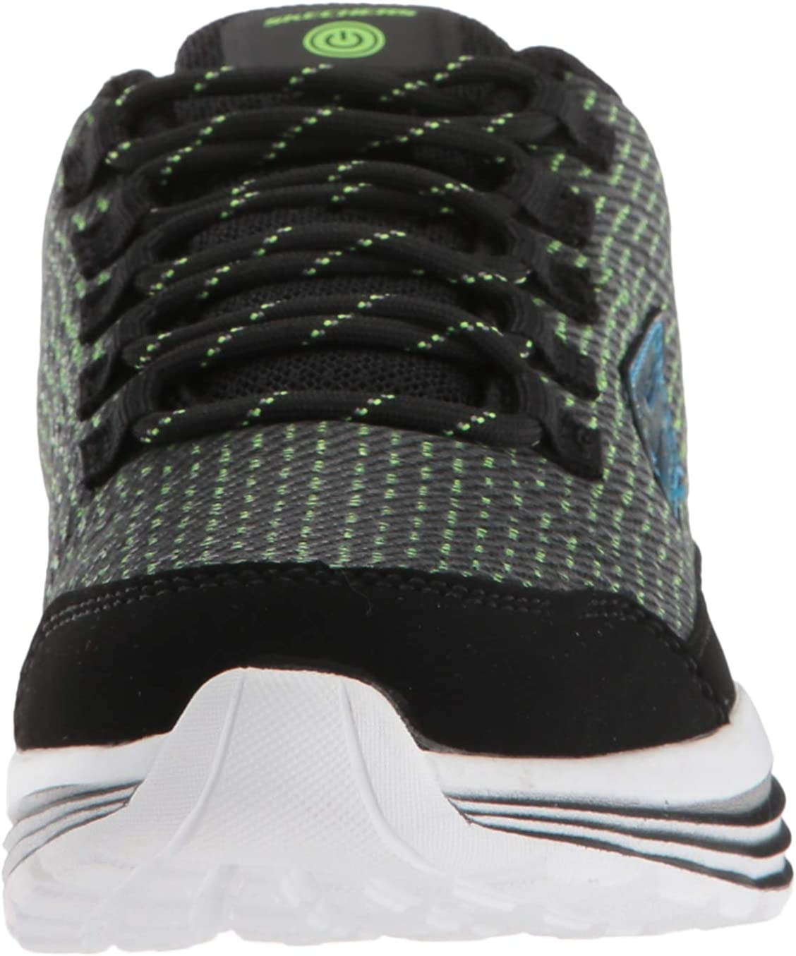 S Lights-Luminators Sneaker