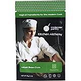 Pure Locust Bean Gum ⊘ Non-GMO ☮ Vegan ✡ OU Kosher Certified - 50g/2oz