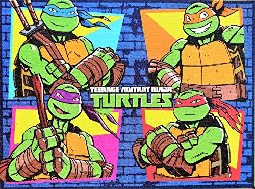 Teenage Mutant Ninja Turtle Childrens product image