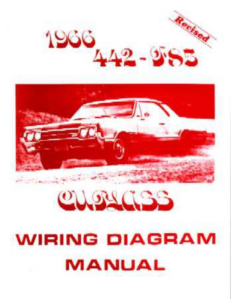 Oldsmobile Door Wiring Diagram on mini cooper wiring diagrams, imperial wiring diagrams, ktm wiring diagrams, studebaker wiring diagrams, honda wiring diagrams, international wiring diagrams, gem wiring diagrams, triumph wiring diagrams, lincoln wiring diagrams, excalibur wiring diagrams, plymouth wiring diagrams, gm wiring diagrams, mitsubishi wiring diagrams, jeep wiring diagrams, chrysler wiring diagrams, dodge wiring diagrams, viking wiring diagrams, delorean wiring diagrams, alfa romeo wiring diagrams, austin healey wiring diagrams,