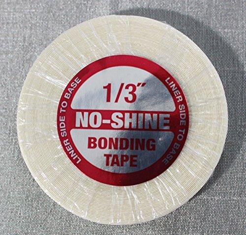 No Shine 1/3