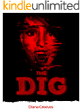 The Dig: Just One Night Fun