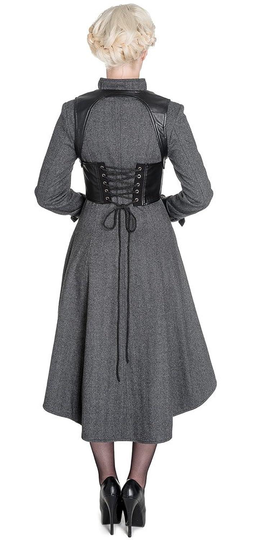 Hell Bunny Women's Dress