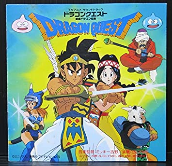 Amazon   TVアニメサウンドトラ...