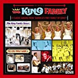 The King Family Show!/ The King Family Album