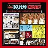 The King Family Show!/ The King Family Album