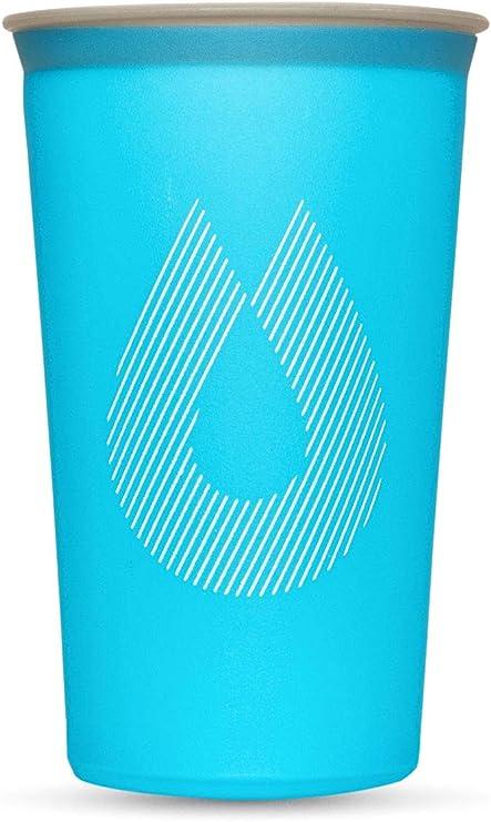 Talla /única Unisex Adulto Hydrapak Speed Cup 150 Speedcup Azul