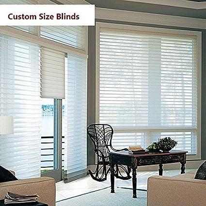 hr blind feet horizontal at rs blinds window square proddetail s