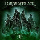 Lords of Black 2 [Bonus Track]