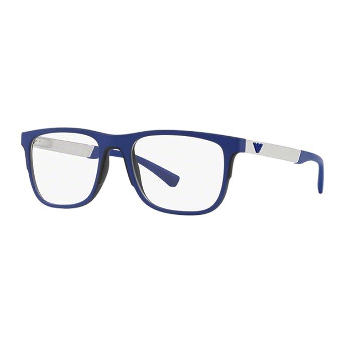 Occhiali da Vista Emporio Armani EA 3133 (5667) 1tiOJ