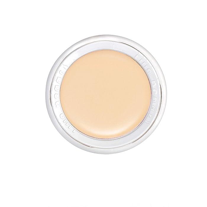 Top 9 Skin Food Eye Concealer